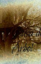 Casa del Árbol by best1Dever1D