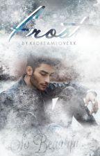 Frost by XxDreamLovexX
