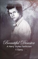 Beautiful Disaster (H.S.) by 17Zarry