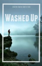 Washed Up [ASHTON IRWIN] by HappilyRae