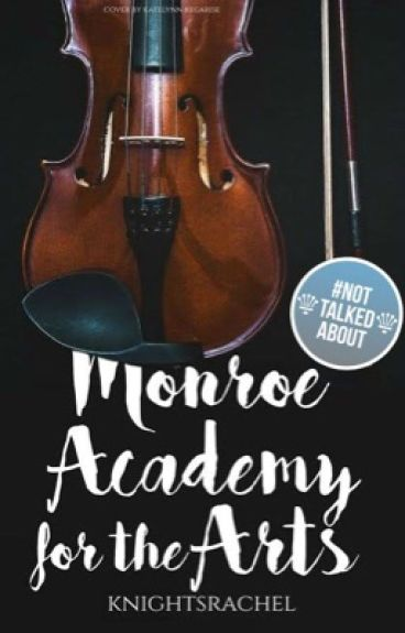 Monroe Academy for the Arts