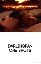 Darlingpan One Shots by hayhay8710