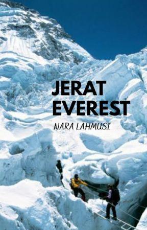 Jerat Everest by naralahmusi