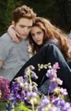 amanecer (de parte Edward Cullen ) by lunitaa