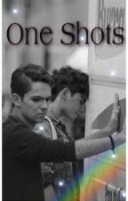 One Shots/emiliaco-Aristemo by evedanie11
