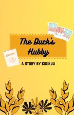 The Duck's Hubby by _kikikuu