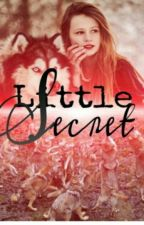 Little Secret. (Exo y TN) by RomiinaMichelleAcost