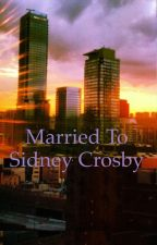 Married To Sidney Crosby by NorthernCanadian15