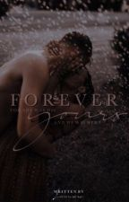 Forever yours  by ceIestiaIhoe