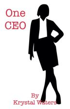 One CEO by muddywaters95