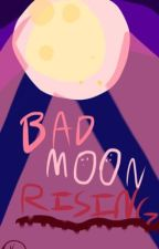 Bad Moon Rising: A Warrior Cats' Mafia Game by BlossomieOwO