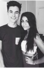 Kiandrea Is Forever by bish_salad