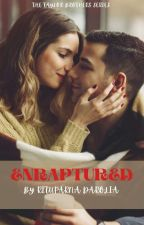 Enraptured (The Taylor Brothers Book 2) by Zxcvbnm1974