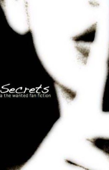 Secrets [In edit]