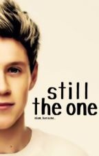 Still The One [Niall Horan] by 5seconds0f1d_