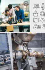 Mechanical Engineering Training in Nelspruit by machinetraining