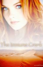 The Immune Crank (slow updates) by Acciotobias
