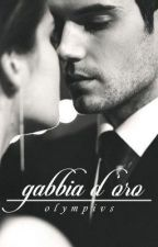 Gabbia d'oro by Olympivs