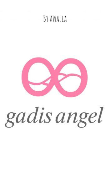 gadis angel
