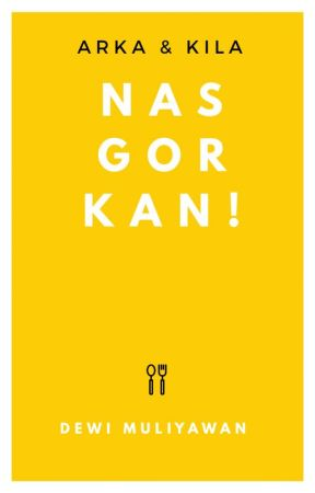 NASGORKAN! by DewiMuliyawan