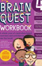 [PDF] $DOWNLOAD$ [EBOOK] Brain Quest Workbook Grade 4 READ ONLINE by B by limolibsowl