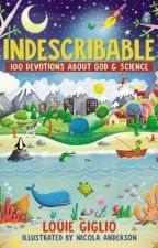 [PDF] PDF DOWNLOAD Indescribable 100 Devotions for Kids About God and by enemlinkergo