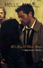We're Going To Heaven, Clarence - A Megstiel Fanmix by _Hells_Angel_