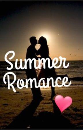 Summer Romance by Summerrrr