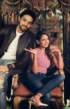 Manan - Hamesha forever without commitments by Kuvaan