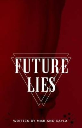Future Lies by SquishyMinMinMing