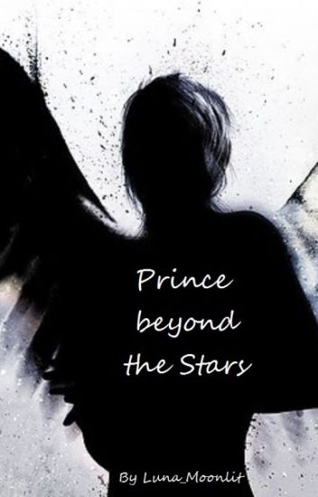 Prince beyond the Stars (Percy Jackson/Son of Chaos Fan-Fiction)