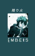 Embers by Ash_Kat_