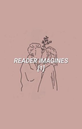 Reader Imagines by Kara_Song