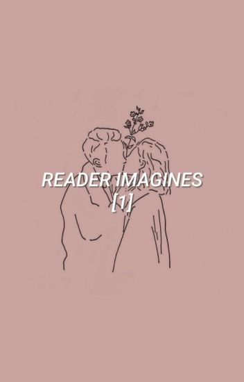Reader Imagines