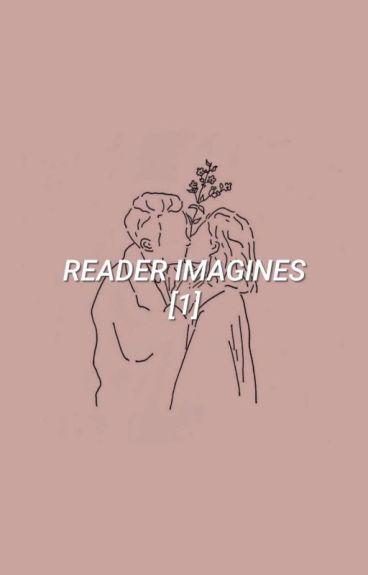 Reader Imagines