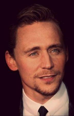 Tom Hiddleston OneShots - Daddy Tom - Wattpad