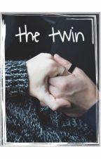 The Twin - A Jai Brooks FanFic by 1D5SOSJANOO
