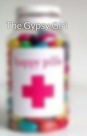 The Gypsy Girl by ssammygirl