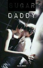 Sugar Daddy by erza_marie