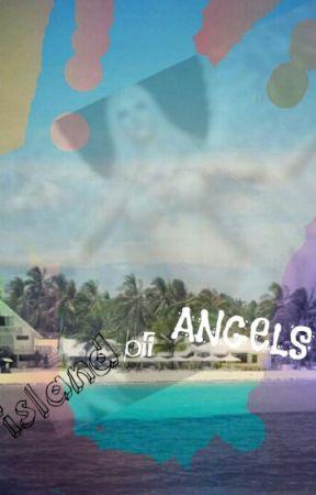 Island of Angels