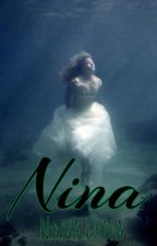 Nina by Nana_Luna