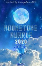 MoonStone Awards 2020 [OPEN] by MoonStoneAwards
