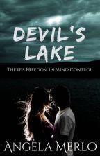 Devil's Lake by AngMerlo