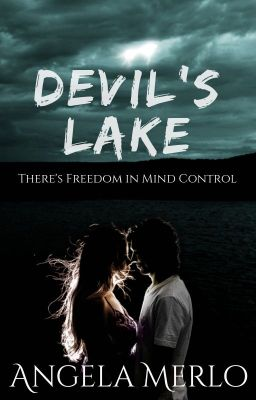 Devil's Lake by Angela Merlo