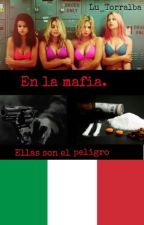 En la Mafia by Lu_Torralba