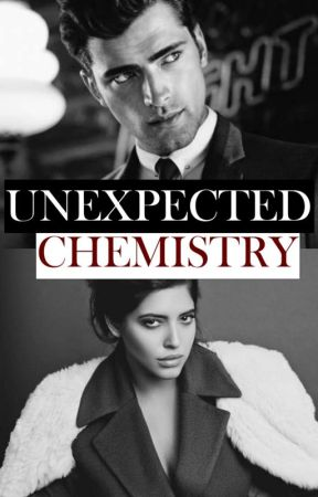 Unexpected Chemistry by rhemarich