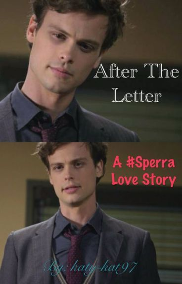 After The Letter UNDER EDITING!