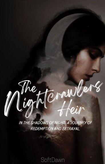 Luna: Reunited