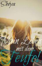 Mein Leben mit dem Teufel [1. Buch] by _Little_Cat_