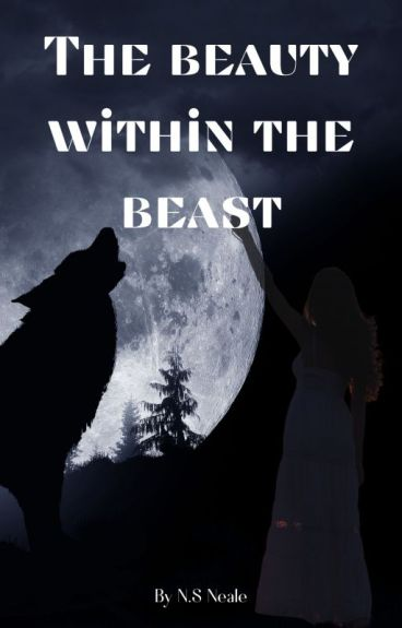 The Beauty Behind The Beast